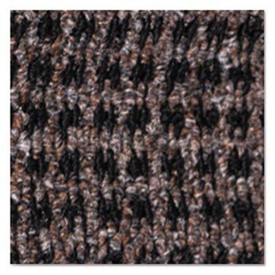 Oxford-Wiper-Mat-48-x-72-BlackBrown-Sold-as-1-Each-0-1