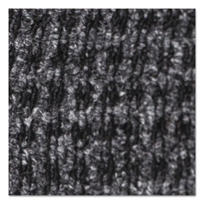 Oxford-Wiper-Mat-48-x-72-BlackGray-Sold-as-1-Each-0-1