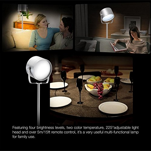 OxyLED-F10-Remote-Control-Led-Floor-Lamp-For-Living-RoomBedroom-Super-Bright-700-Lumens-0-0