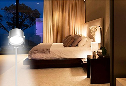 OxyLED-F10-Remote-Control-Led-Floor-Lamp-For-Living-RoomBedroom-Super-Bright-700-Lumens-0-1