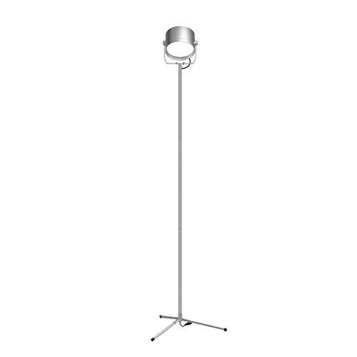 OxyLED-F10-Remote-Control-Led-Floor-Lamp-For-Living-RoomBedroom-Super-Bright-700-Lumens-0
