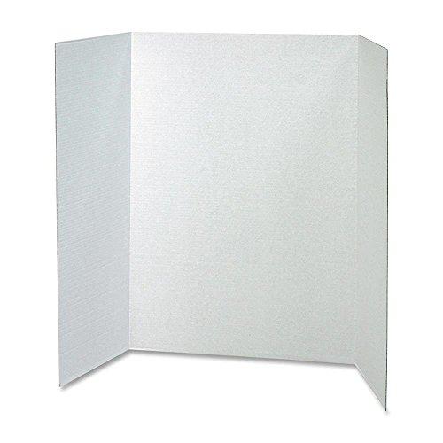 PAC37634-Pacon-Spotlight-White-Headers-Corrugated-Presentation-Board-0