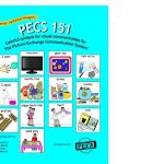 PECS-151-1-inch-Picture-Symbols-for-the-Picture-Exchange-Communication-System-0