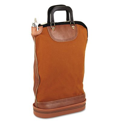 PM-Company-Regulation-Post-Office-Security-Mail-Bag-Zipper-Lock-0