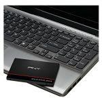 PNY-CS1311-240GB-25-SATA-III-Internal-Solid-State-Drive-SSD-SSD7CS1311-240-RB-0-0