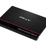 PNY-CS1311-240GB-25-SATA-III-Internal-Solid-State-Drive-SSD-SSD7CS1311-240-RB-0-1