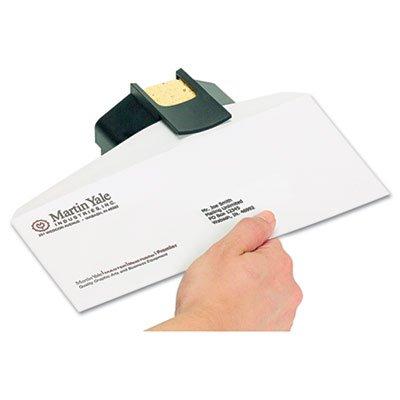 PRELM3-Premier-Aquapad-Envelope-Moisture-Dispenser-0-0
