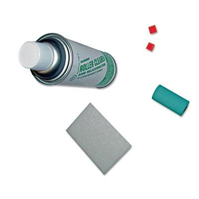 PREWRAP7400SP-Folding-Machine-Survival-Kit-For-Models-P7200P7400-0