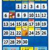 Pacon-Calendar-Weather-Pocket-Chart-0020800-0-0