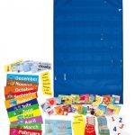 Pacon-Calendar-Weather-Pocket-Chart-0020800-0-1