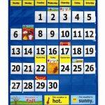 Pacon-Calendar-Weather-Pocket-Chart-0020800-0