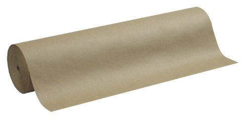 Pacon-Natural-Kraft-Lightweight-Paper-Roll-3-Feet-by-1000-Feet-5736-0