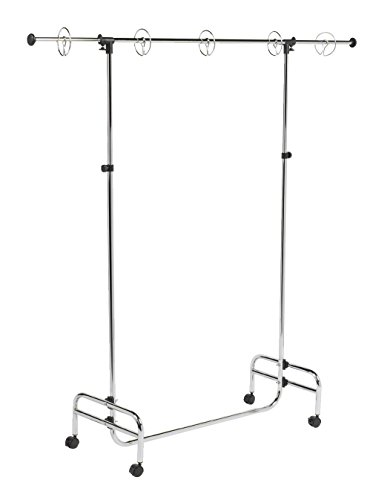 Pacon-Two-Way-Adjustable-Pocket-Chart-Stand-Grades-K-5-0