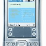 PalmOne-Tungsten-E-Handheld-0-0