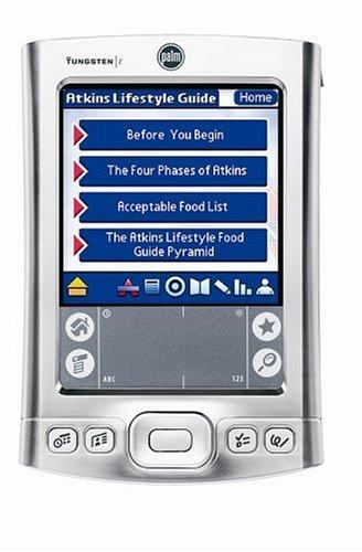 PalmOne-Tungsten-E-Handheld-0