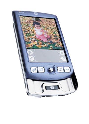 PalmOne-Zire-71-Handheld-0-1