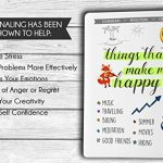 Panda-Planner-Weekly-Weekly-Planner-for-Productivity-Happiness-1-Year-Planner-85-x-11-Softcover-Weekly-Layout-Calendar-Journal-Daily-Gratitude-Personal-Organizer-All-In-1-Guaranteed-0-1