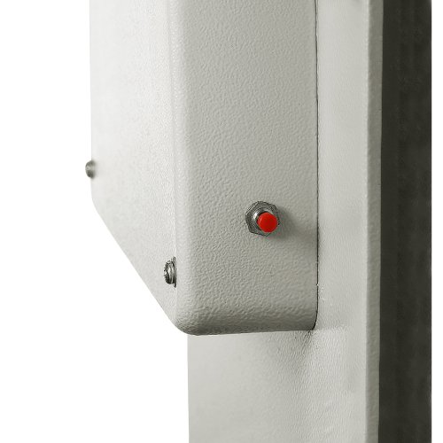 Paragon-7750-Electronic-Wall-Lock-and-Safe-83-CF-Hidden-In-Wall-Large-Safe-0-1