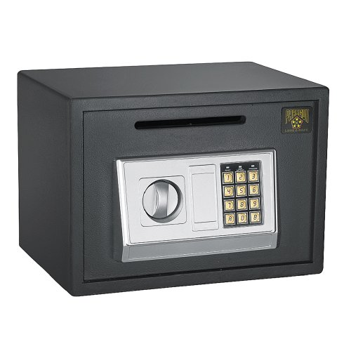 Paragon-Lock-and-Safe-7875-Digital-Depository-Safe-67-CF-Cash-Drop-Safes-Heavy-Duty-Secure-0