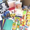 Paw-Patrol-Pre-k-Kindergarten-Back-to-School-Supply-Fun-Learning-Bundle-0-0