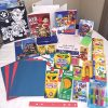 Paw-Patrol-Pre-k-Kindergarten-Back-to-School-Supply-Fun-Learning-Bundle-0