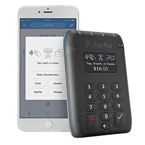 PayPal-M010USDCRT-Chip-Card-Reader-0-1