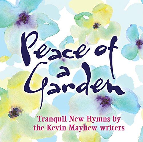Peace-of-a-Garden-CD-0