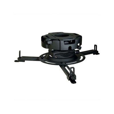 Peerless-AV-SmartMount-Projector-Mount-for-Ceiling-Applications-for-50lb23kg-Projectors-Universal-System-0