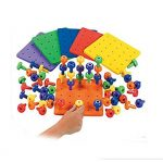 Peg-and-Peg-board-stack-sensory-Autism-Special-needs-occupational-therapy-0