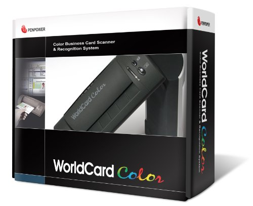 Penpower-WorldCardColor-Color-Business-Card-Scanner-Windows-0