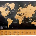 Perfect-Map-to-Scratch-Scratch-Wanderlust-Poster-Map-Deluxe-Use-Our-Coin-to-Easily-Scratch-Map-Includes-229-Cute-Travel-Stickers-Share-Your-Travel-Stories-0-0