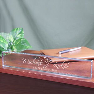 Personalized-Desk-Name-Plate-0