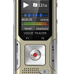 Philips-DVT8000-Voice-Tracer-Meeting-Recorder-Voice-Recorder-0-0