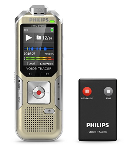 Philips-DVT8000-Voice-Tracer-Meeting-Recorder-Voice-Recorder-0-1