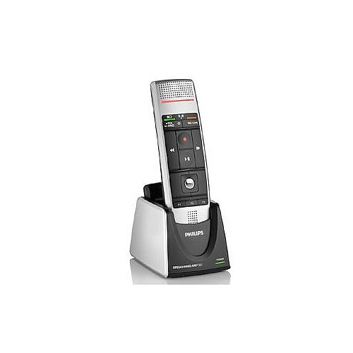 Philips-LFH-3000-SpeechMike-Air-Wireless-Dictation-Microphone-with-Push-Button-Design-0