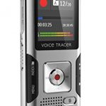 Philips-Voice-Tracer-DVT400000-Digital-Voice-Recorder-Silver-0-0