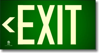 Photoluminescent-Exit-Sign-Green-Code-Approved-UL-924IBC-2012NFPA-101-2012-0-1