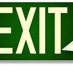 Photoluminescent-Exit-Sign-Green-Code-Approved-UL-924IBC-2012NFPA-101-2012-0