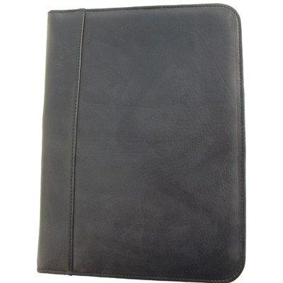 Piel-Leather-Letter-Size-Padfolio-0