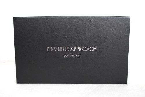 Pimsleur-Approach-Gold-Edition-Mandarin-1-16-Cd-Set-Audio-Cd-0-0