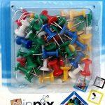 PinPix-Canvas-Bulletin-Board-0
