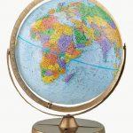 Pioneer-Globe-0