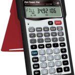 Pipe-Trades-Pro-4095-Advanced-Pipe-Trades-Math-Calculator-0-0