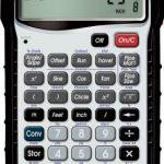 Pipe-Trades-Pro-4095-Advanced-Pipe-Trades-Math-Calculator-0