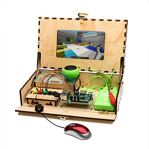 Piper-Computer-Kit-Educational-Computer-that-Teaches-STEM-and-Coding-through-Minecraft-0-1