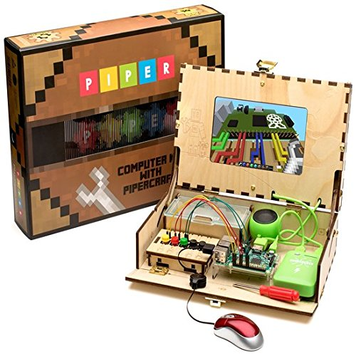 Piper-Computer-Kit-Educational-Computer-that-Teaches-STEM-and-Coding-through-Minecraft-0