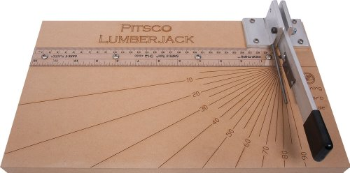 Pitsco-Lumberjack-Cutting-Board-0