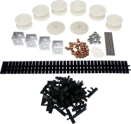 Pitsco-TETRIX-Tank-Tread-Kit-0