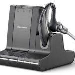Plantronics-Savi-Office-W730-Headset-0
