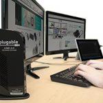 Plugable-USB-30-Docking-Station-0-0